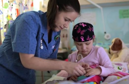 Lo que necesitas para trabajar como enfermera en Australia