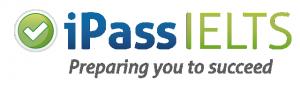 Cursos de IELTS online de iPassIELTS