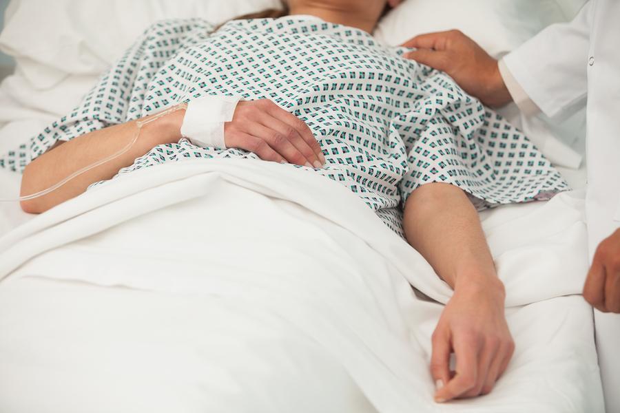 Malas agencias de Australia que no informen sobre el seguro médico de estudiante