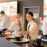 Visado Working Holiday con Australia (jóvenes trabajando en hostelería)