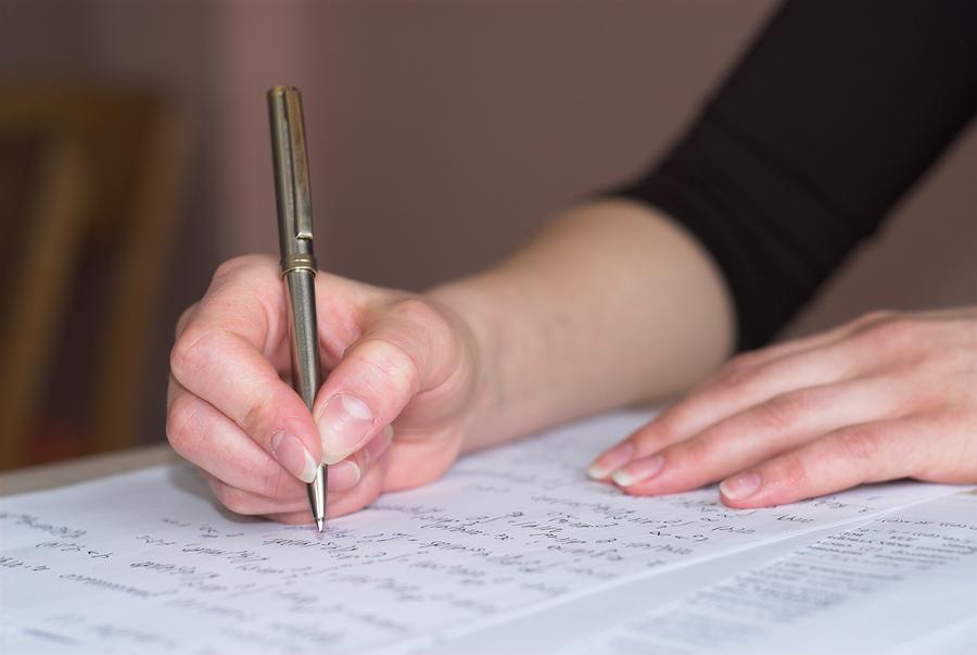 Exámenes de inglés para visados de Australia