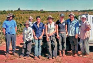 Australia multiplica los visados Work and Holiday para España y Perú